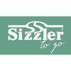 Sizzler-to-go